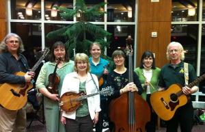Photo of Akron Ceili Band
