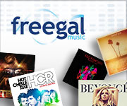 Digital Collections: RB Digital Magazines and Freegal Music