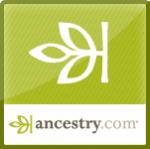 AncestryLogo-Square-150x149