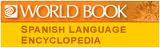 WBSpanish