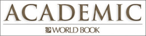 worldbookacademic