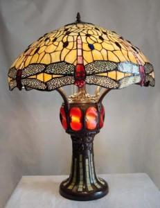 tiffany-table-lamp