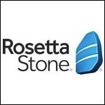 rosettaLogoSite