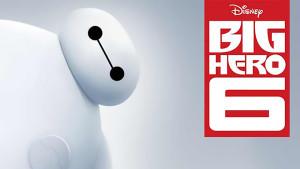 Big-Hero-6-Featured