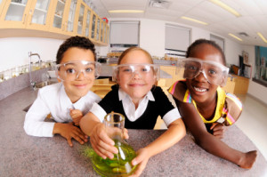 Science-Experiments-and-Kids2