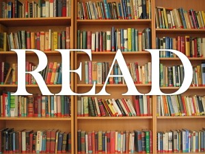 April 27 - 29: Friends of KFL Spring Book Sale