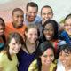 Seeking Teen Volunteers for Summer