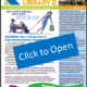 Library's May Newsletter Available