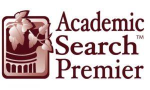 ASP_logo1