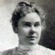 Lizzie Borden: Did She or Didn't She?