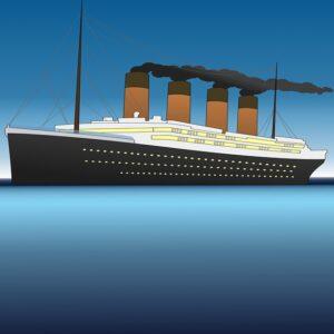 titanic-313353_640