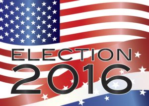 Election2016