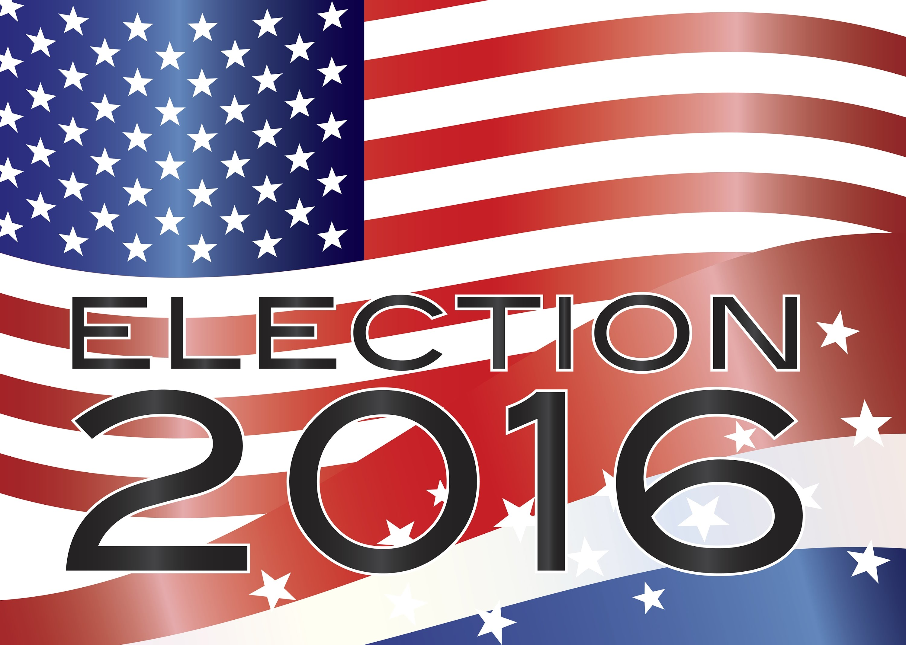 November 2016 Elections  >> November 1 Through 8 Youth Services Election Week Kent Free Library