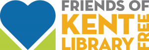 Monday, Feburary 19 at 7:00 pm: Friends of KFL Annual Meeting