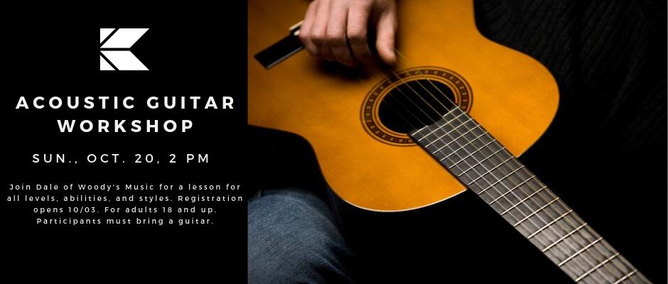 Guitar 10.20