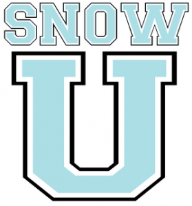 Snow U.