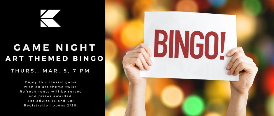 bingo 3.5