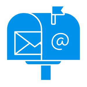 Sign Up for New eNewsletter