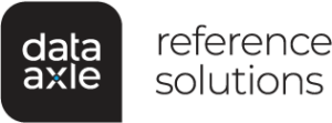 Reference Solutions
