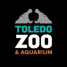 Thursday, June 10 at 6:00 pm: Virtual Visit with the Toledo Zoo